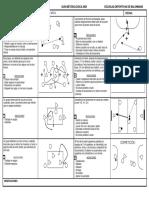 SESIONES CADETE MDL.pdf