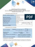 Actvididad Individual - Paso 1.docx