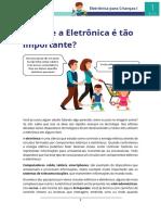 AULA 1 Apostila.pdf