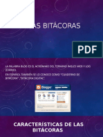 3.-LAS-BITÁCORAS.pptx