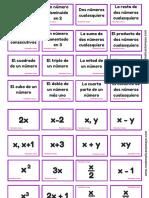 poster-tarjetas-lenguaje-algebraico.pdf