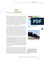 Lectura Evolucion del Derecho Ambiental