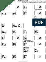 Yurman.pdf