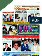 Vox Populi 143
