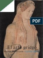 Robertson_El arte griego.pdf