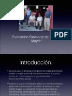 Evaluacion_del_adulto_mayor.pdf