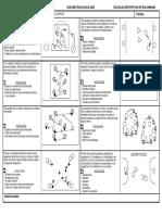 Copia de SESIONES INFANTIL INPRB.pdf