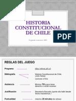 PPT 1 Antecedentes historicos