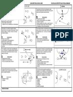 SESIONES INFANTIL MDLBL.pdf