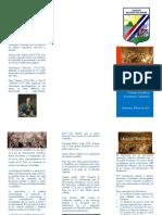 Trifoliar Revolución Cientifica.docx