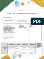 Anexo 1. Tarea 2 – AndreaBermudez (1)