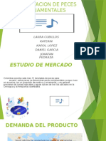 EXPORTACION DE PECES ORNAMENTALES.pptx
