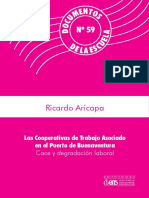 Documento de la Escuela 59.pdf