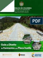 Guia de Diseno de Pavimentos con Placa-huella_Decrypted.pdf
