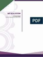 Arte_contemporaneo_y_sistemas.pdf