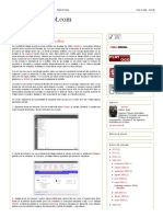Comprimir archivos VDI VirtualBox.pdf