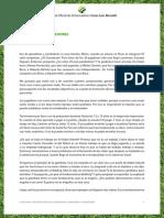 10_-_Ganadores_y_perdedores (1).pdf