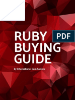 Gem_Society_Ruby_Buying_Guide.pdf