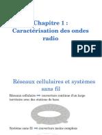 cours-reseaux-cellulaires-ch1-1.pdf
