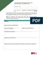 Formato_Informe_Ejecutivo_GestiónI+C.docx
