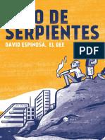 David Espinosa El Dee Nido de serpientes1.pdf