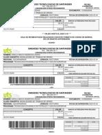 Liquidación_y_pago_Anderson_Ardila_proyecto_UTS