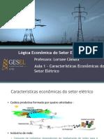 Lógica Econômica - Aula 01.pdf