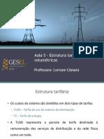 Lógica Econômica - Aula 05.pdf