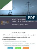 Lógica Econômica - Aula 04.pdf