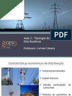 Lógica Econômica - Aula 03.pdf