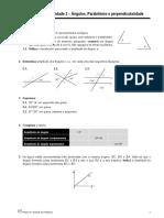Ficha_de_recuperação_(4)