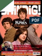 Shindig_Issue_46_2015_UK.pdf