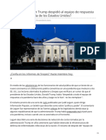 Administración Trump despidió equipo respuesta pandemia EUA.pdf