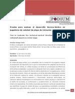 Dialnet-PruebaParaEvaluarElDesarrolloTecnicotacticoEnJugad-6915523 (1)