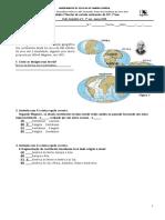 7 PA CIENCIAS proposta de soluçao