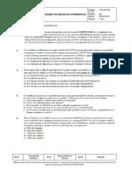 TALLER - PLANES DE INCENTIVOS.pdf