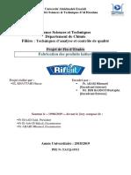 0112201915341899999314999.pdf