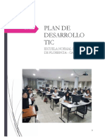 PLAN-DE-GESTIÓN-TIC.NORMAL.pdf