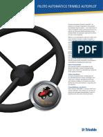 022503-1119-POR_Autopilot_DS_MarketSmart_A4_0713_LR.pdf