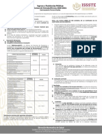 Cursos_Entrada_Directa_3v_2020-21.pdf