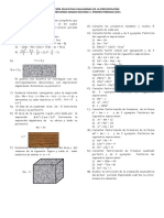 guia-de-superacic3b3n-primer-periodo-9-3.docx
