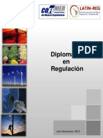 regulacion II 2.pdf