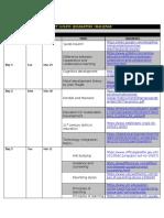 LET-14-DAYS-QUARANTINE-CHALLENGE-1.docx