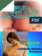 consejeria en lactancia materna.ppt