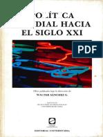 POLÍTICA MUNDIAL HACIA EL SIGLO XXI .pdf