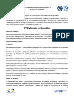 Convocatoria_XIV_Diplomado_FINAL.pdf