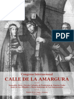ACTAS CÁDIZ FINAL 15 ENERO 1.pdf