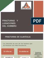 LUXACIONES DEL HOMBRO.pdf