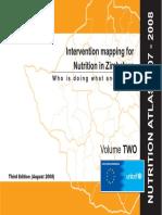 nutrition_atlas_07-08_volume_ii.pdf