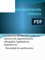 Argumentación Jurídica-Introducción y teorías (1).pptx